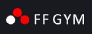 Fitness Formula GYM