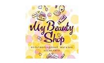 My Beauty Shop