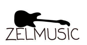 Zelmusic