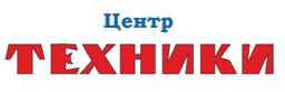 Центр ТЕХНИКИ и САНТЕХНИКИ