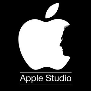 apple studio