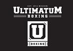 Ultimatum Boxing