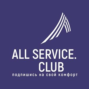 AllService.Club
