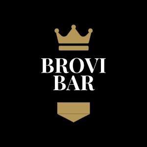 Brovi Bar