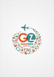 Сеть туристических агентств GoodZone