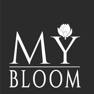 MyBloom.ru доставка цветов