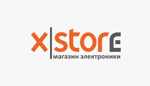 Салон связи «X-Store»
