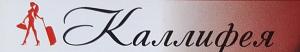Каллифея
